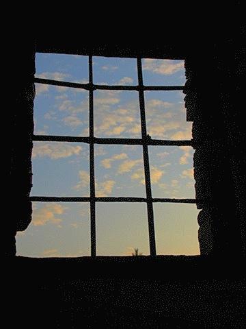 una finestra sul mondo....della valtolla.