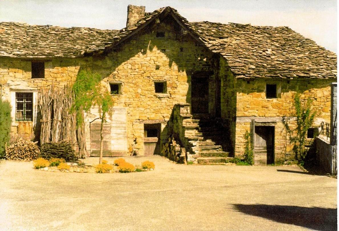 Case in sasso e in pietra valtolla 39 s blog cronache della for Case antiche ristrutturate