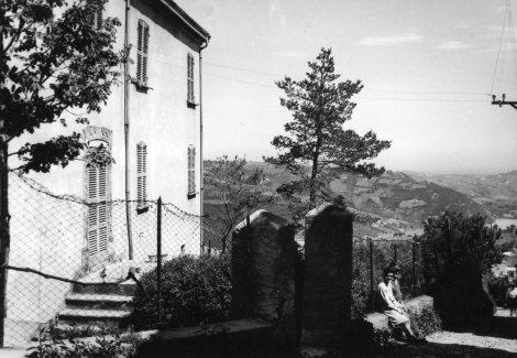 Case in sasso e in pietra valtolla 39 s blog terre della for Case di pietra del paese della collina del texas