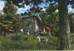 il parco provinciale, vecchia cartolina..clic per ingrandire