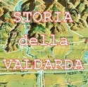 ICONA VALDARDA HISTORY-3 (trascinato)