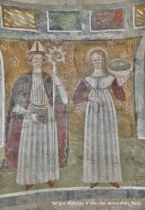 IMG_3006_sulla via dei monasteri regi in Mignano di Vernasca