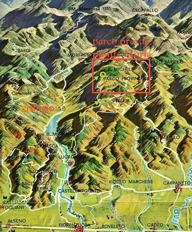cartina-valdarda-parco-prov