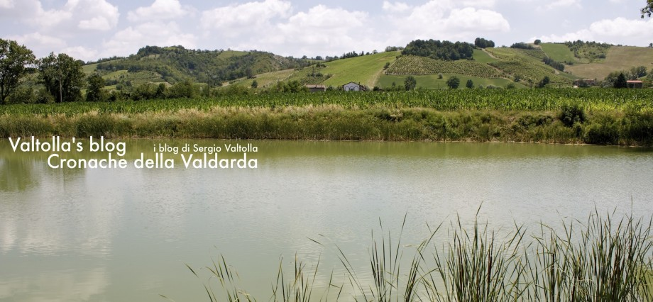 cropped-valdarda-img_6123-copia3.jpg