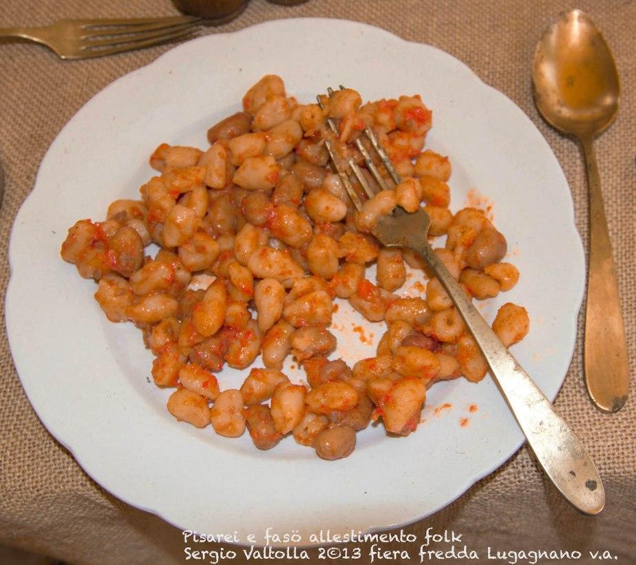 cucina tradizionale  2-1 copia