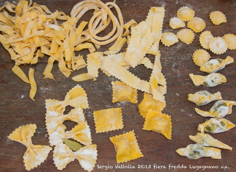 cucina tradizionale  3-1 copia