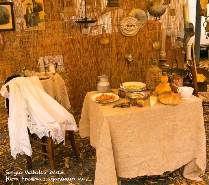 tradizioni contadine-1 copia