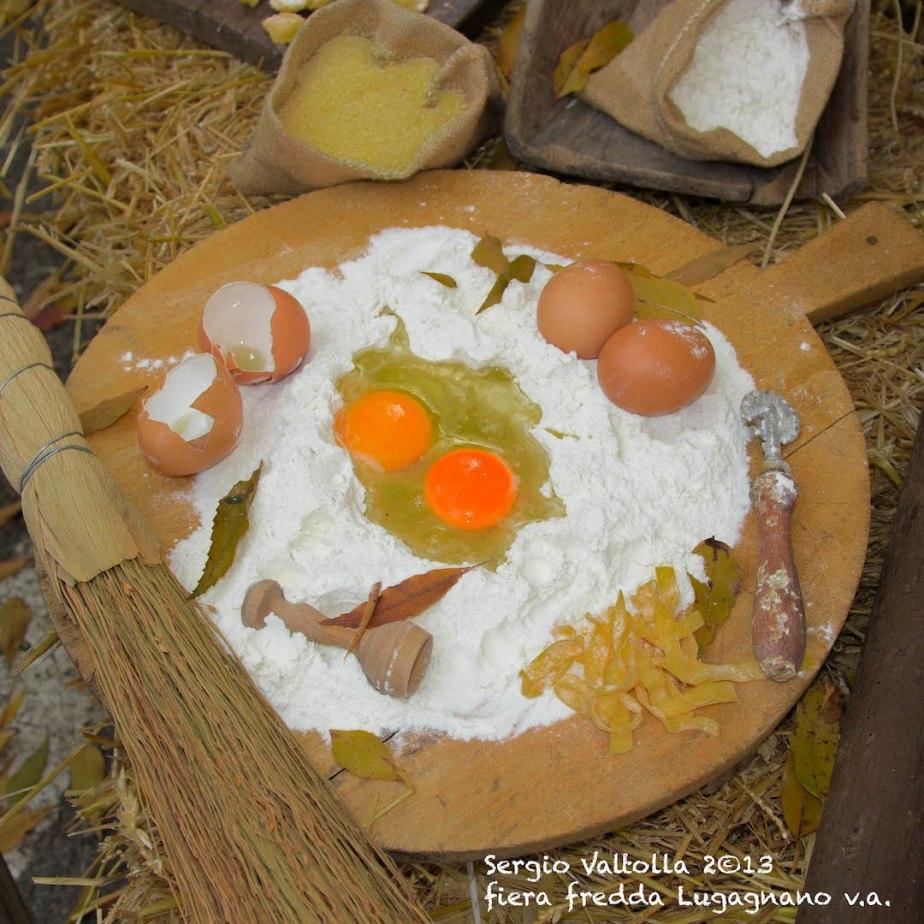 tradizioni contadine 2-1 copia