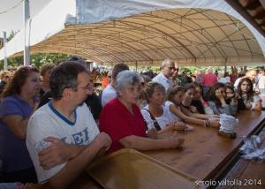 2014-09-28-festa castagna LR -6633 web