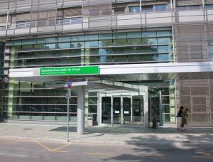 ospedale fiorenzuola  mag 11 IMG_4977