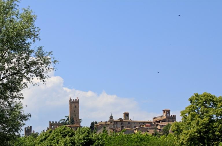 thumb_castell'arquato mag 11 IMG_4751_1024