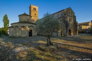 2014-09-11-vigolo marchese LR -5909