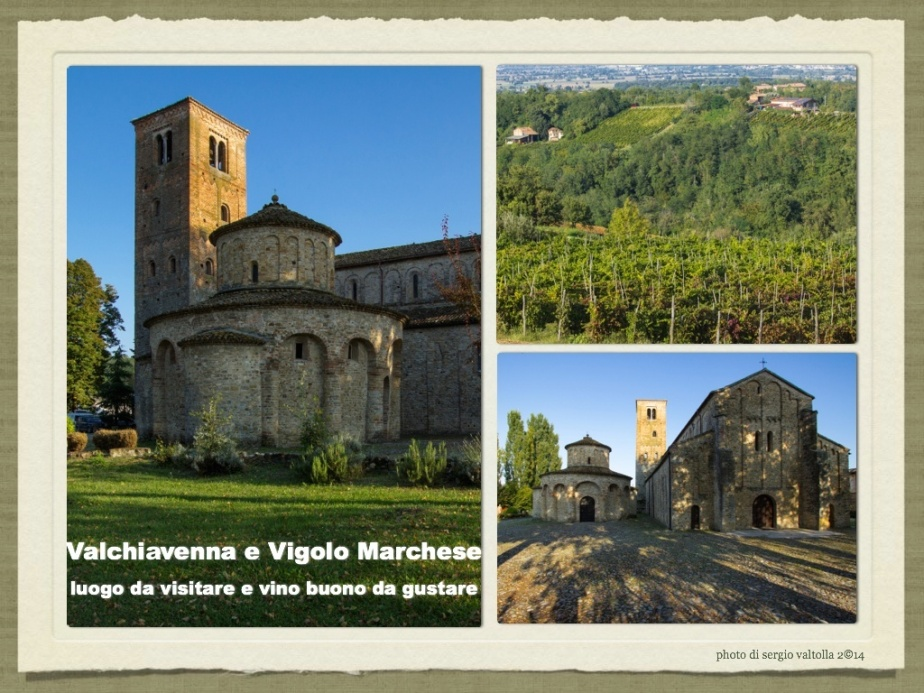 2014-vigolo marchese promo 1.001 copia (1)