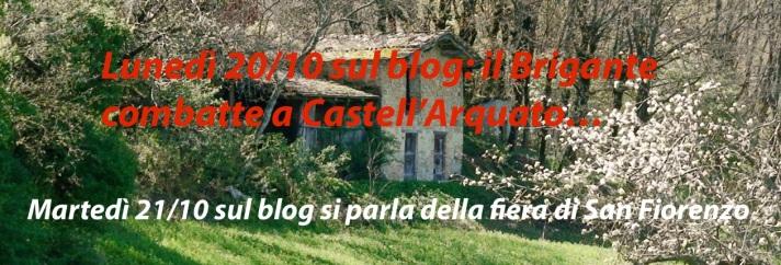 banner testata blog DSC00179 annuncio copia 5