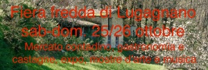 banner testata blog DSC00179 annuncio