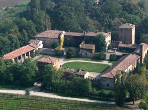 immagini_castello paderna (sito ufficiale)