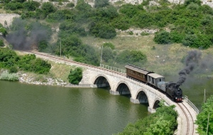 roberto dessi-ferrovie-dimenticate particolare