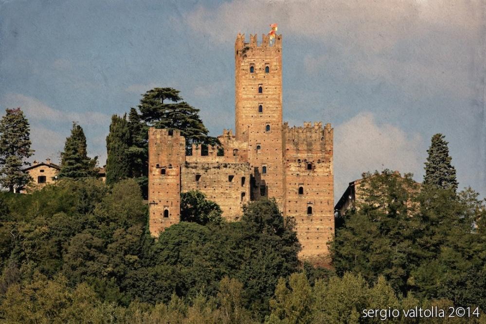 2014-10-06-castello vista esterna fl LR -1169