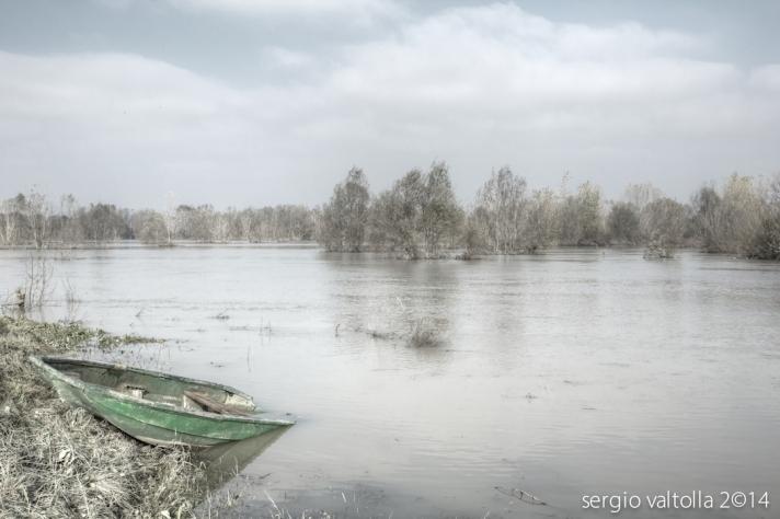 2014-11-19- ongina e la bassa -LR -1771_tonemapped 3