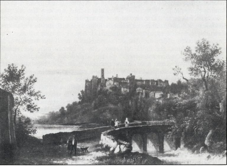 castell'arquato 1 1