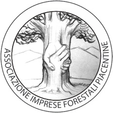 il logo della neonata associazione