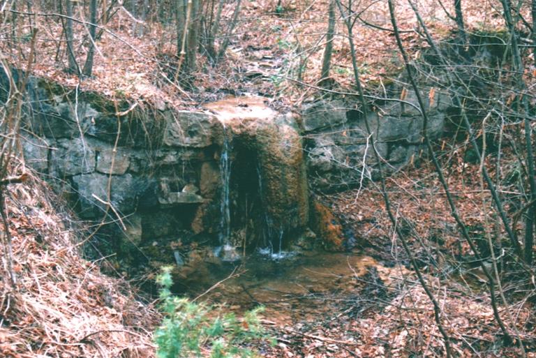 le balze rio finale