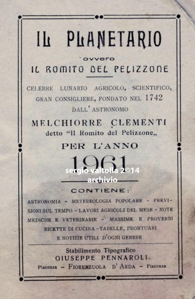 planetrario