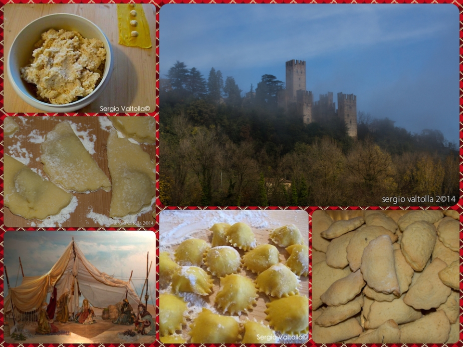web Tortelli dolci, anolini e Natale img_4971_Fotor_Collage copia