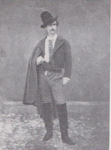 illica nel 1875 2