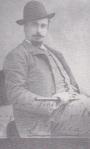 illica nel 1889  8