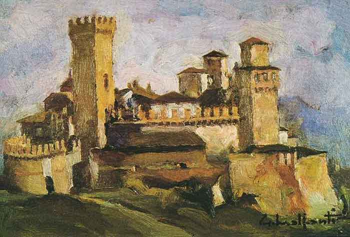 Giacomo Malfanti1996, collezione Giorgio Eremo-web