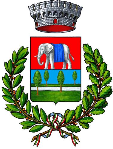 Gossolengo-Stemma