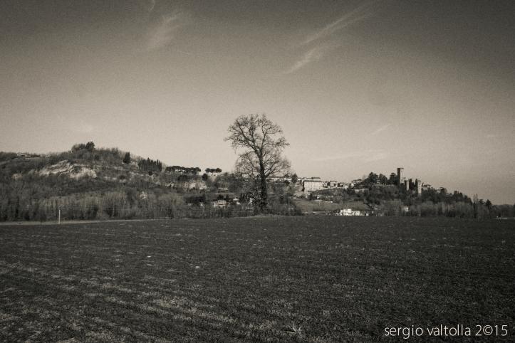 2015-02-20- castell'arquato vista 1 LRT -