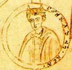 Corrado di Lorena