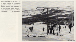 skiliftpc1