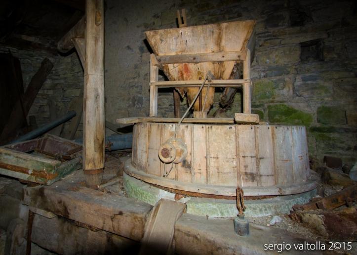 2015-05-05-mulino provini  LR-7927