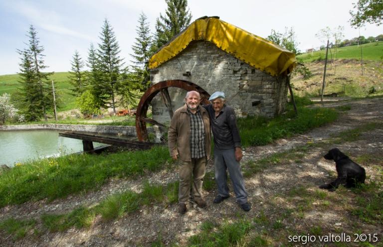 2015-05-05-mulino provini  LR-7938