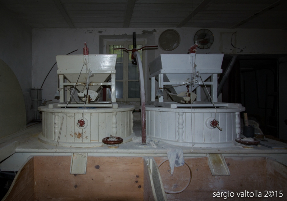 2015-05-05-mulino provini  LR-7949