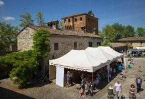 2015-05-10-paderna frutti antichi LR-8035
