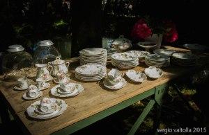 2015-05-10-paderna frutti antichi LR-8051