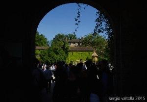 2015-05-10-paderna frutti antichi LR-8073