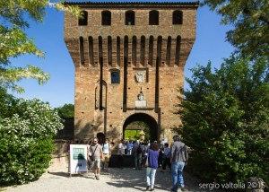 2015-05-10-paderna frutti antichi LR-8078