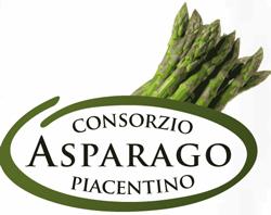 asparago logoaspa