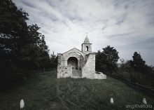 2014-09-25-vecchia chiesa  LR -6500_Fotor
