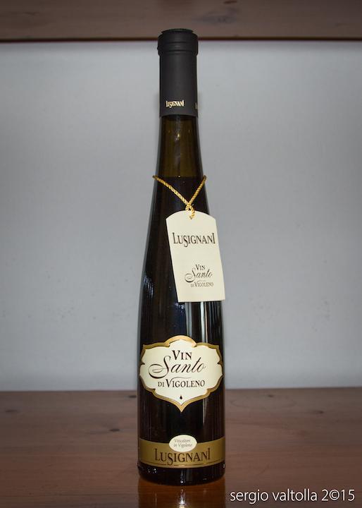 2015-10-il cibo- bacedasco e vigoleno 1-9464