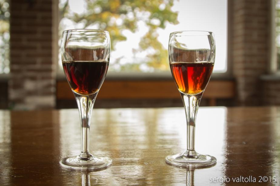 2015-10-il cibo- bacedasco e vigoleno 11-9525-2