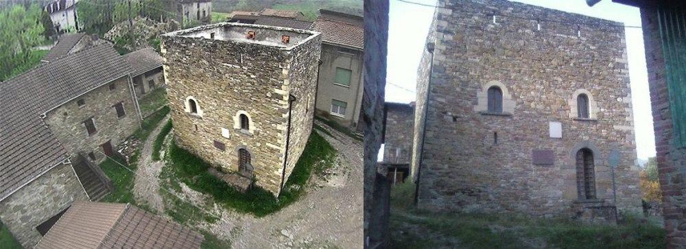 torre_dei_colombo_di_pradello