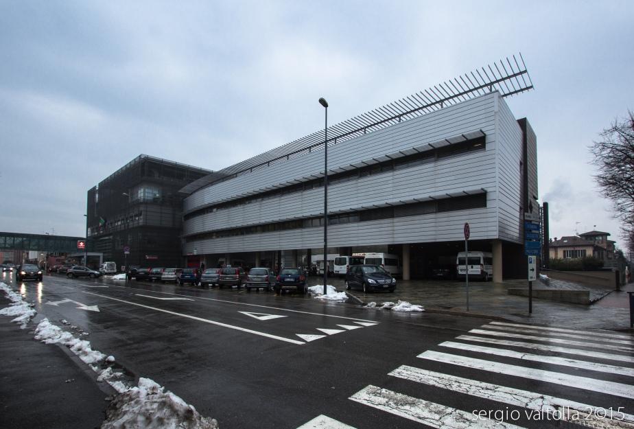 Ospedali di Fiorenzuola e Villanova: l'incertezza regnasovrana…