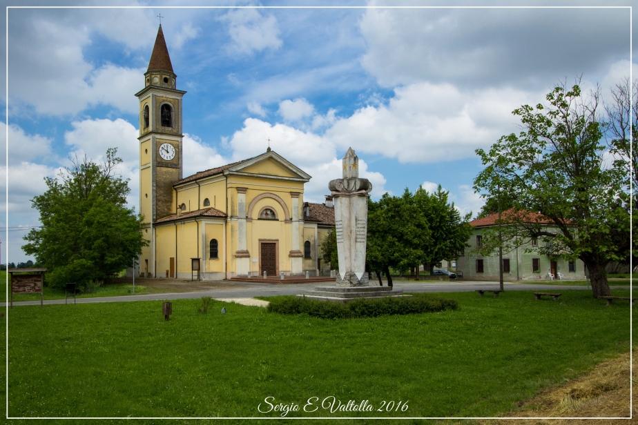 2016-05-16 lancone e giarola (no)-0539_Fotor