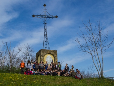2014-04-02-monte giogo no filigrana-4328